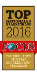 FOCUS Siegel 2016