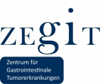 Zegit