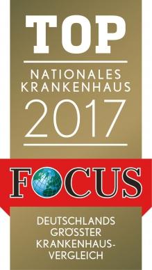 36FCG_NatKrankenhaus_Siegel_Klinikliste_ohne_2017