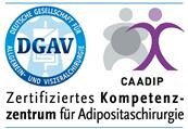 DGAV Logo